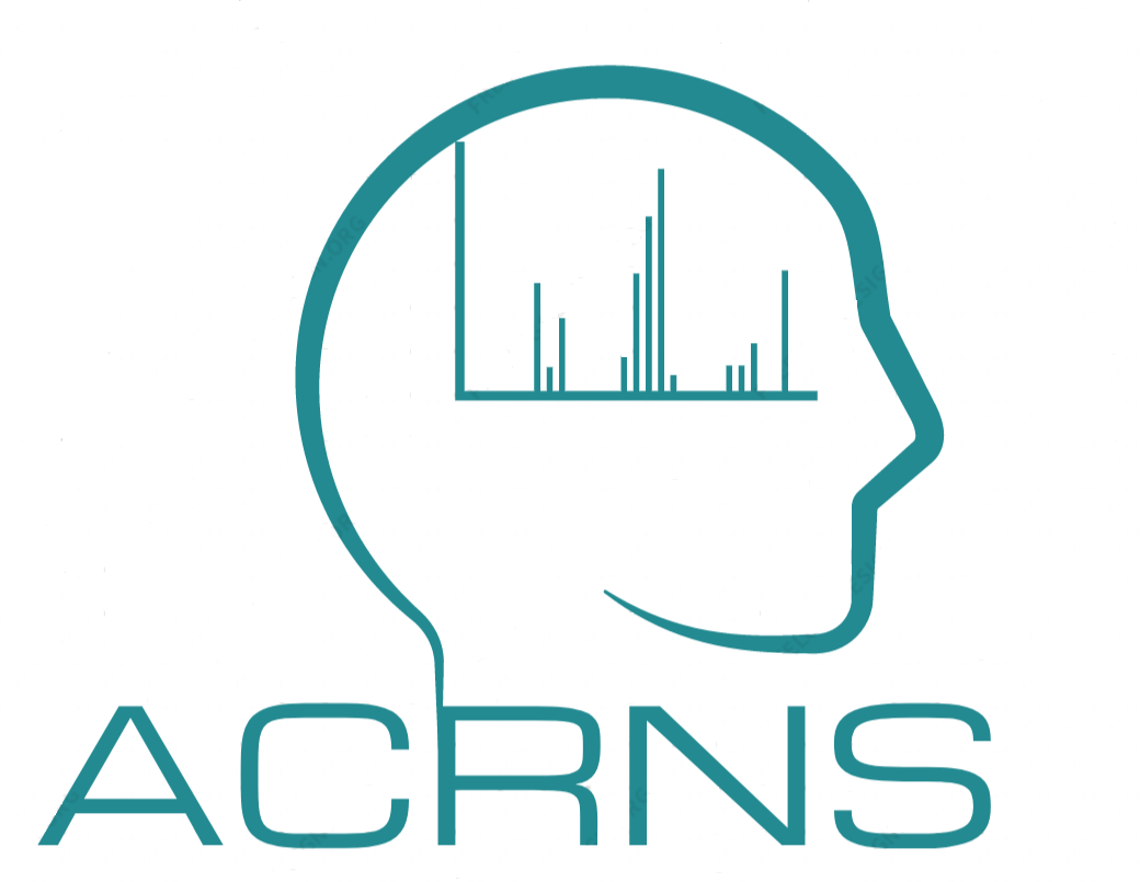 ACRNS Analytical Technologies Pvt Ltd